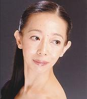 ms-midorikawa.jpg