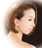 ms-suzuki.jpg