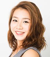 ms-hashimoto.jpg