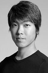 MasayoshiO01.jpg