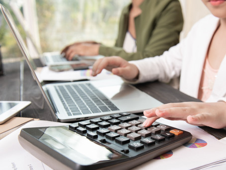 Preparing for an Accountancy Career: Top Tips to Ace This Field
