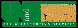 UNA Logo_v2020.png