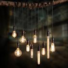industrial-pendant-lighting.jpg