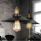 RH-Loft-Vintage-Copper-Base-Edison-LED-B