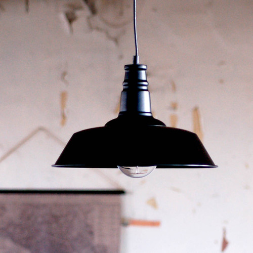 black-warehouse-industrial-ceiling-penda