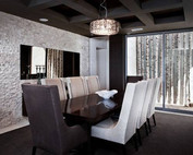 brown-ceiling-houzz-with-regard-to-inca-