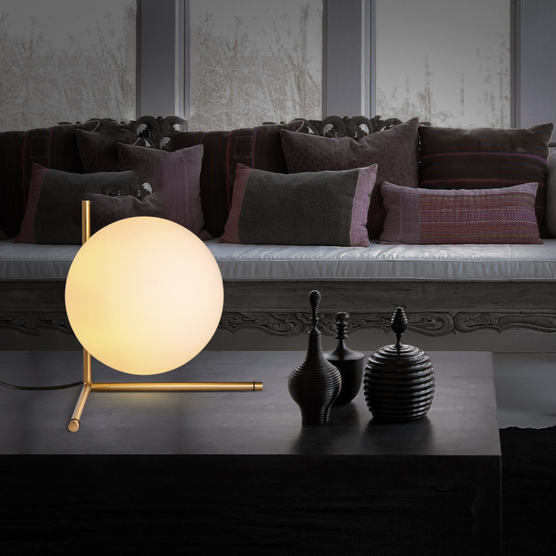 Hot-Simple-Postmodern-Style-Table-Lamp-G
