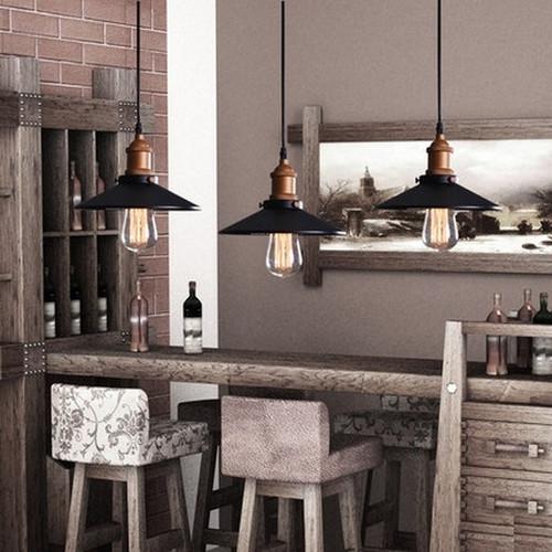 Nordic-Loft-Style-Glass-Mirror-Droplight