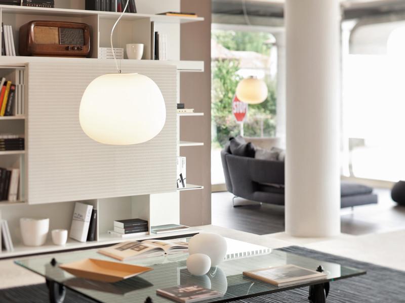 lumi-mochi-pendant-lamp-fabbian-48042-re