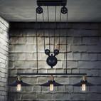 Vintage-Industrial-Retro-Pendant-Lamps-I