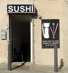 It sushi eguilles, livraison sushi eguilles, sushi eguilles, sushi ventabren, livraison sushi ventabren, sushi puyricard, livraison sushi puyricard, sushi aix en provence, livraison sushi aix en provence, sushi authentique, sushi tradition