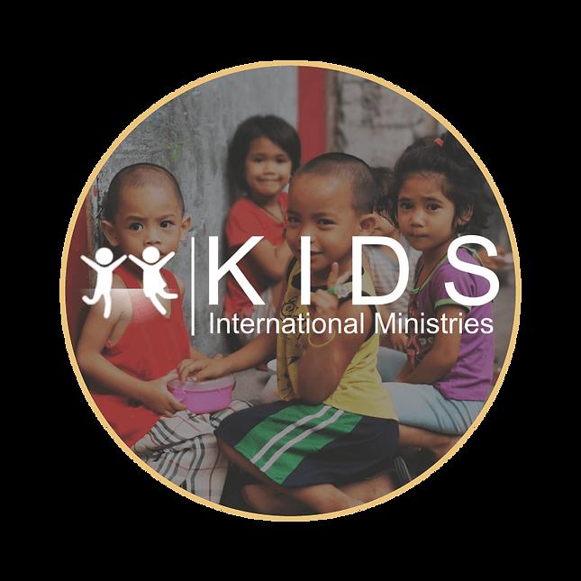 KIDS-Inner.png