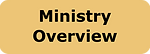 MinistryOverview-Selected.png