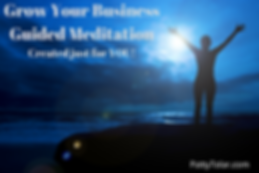 Grow Your Business Guided Meditation.png