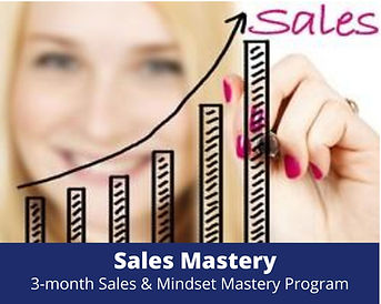 Sales Mastery.jpg