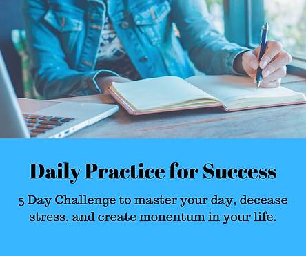Daily Practice for Success post.png