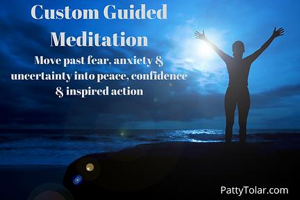 Custom Guided Meditation.png