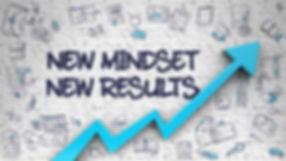 new mindset new results.jpg