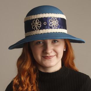Peaky Blinders Hats