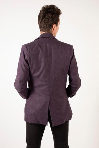 Tailored Jacket 4