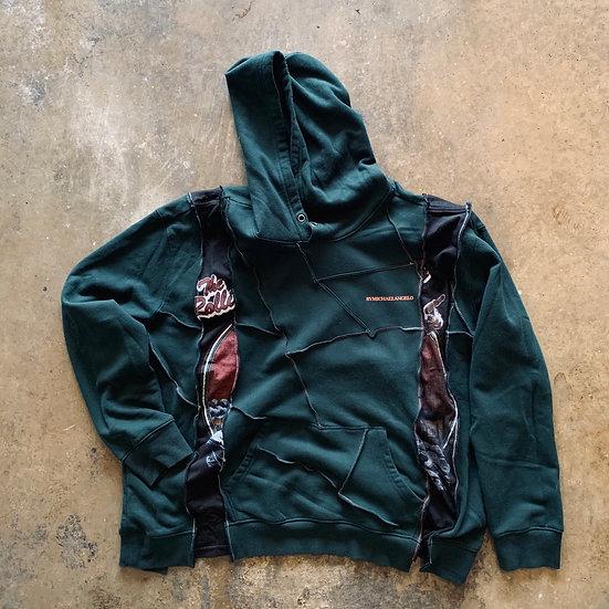 Hood 4