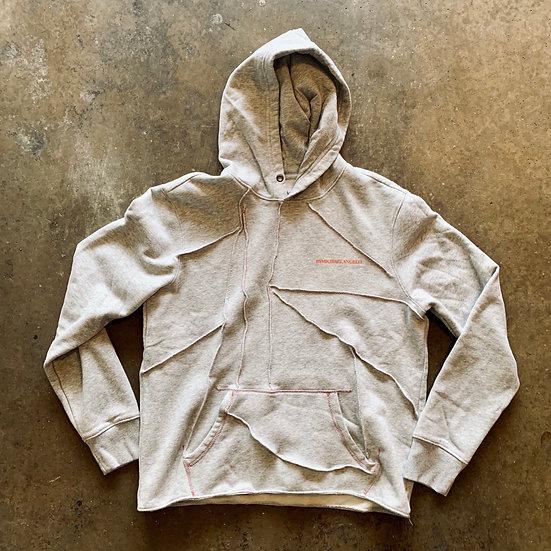 Hood 2