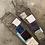 Thumbnail: Cargo Pocket Craze