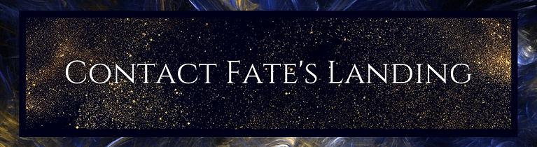 Contact Fate's Landing 1.png