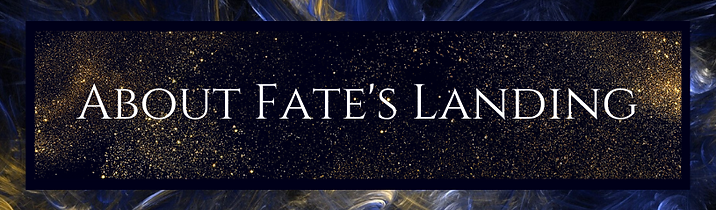 About Fate's Landing 1.png