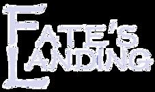 FatesLandingLogo-NoBackground 2.png