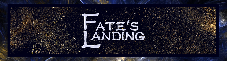 Fate's Landing 1.png
