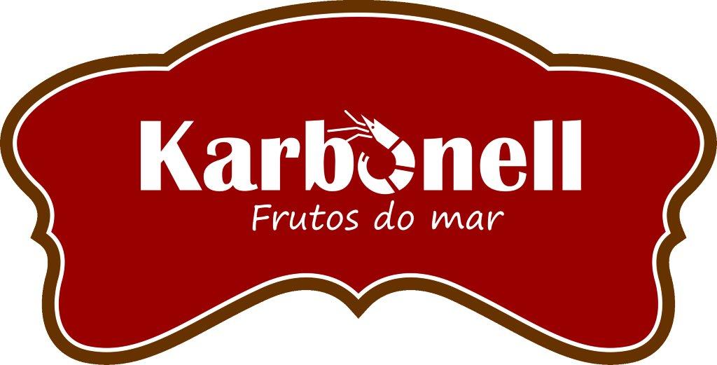 (c) Karbonell.com.br