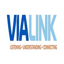 VIA LINK logo3.png