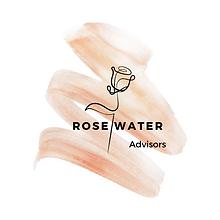 Rose Water LLC copy 2.png