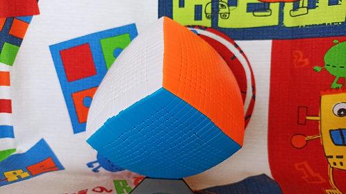 17x17 Shengshou Sengso pillow stickerless