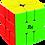 Thumbnail: YJMGC Square 1 full magnético stickerless