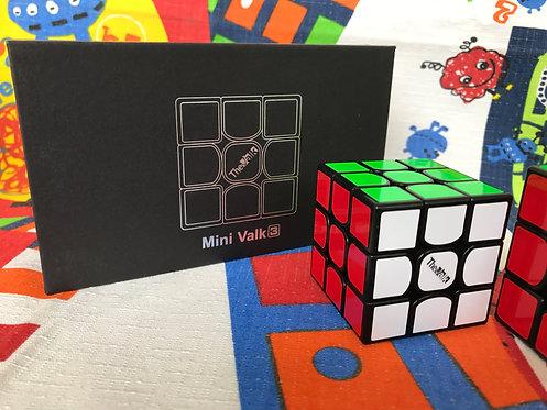 3x3 QiYi Valk 3 Mini base negra