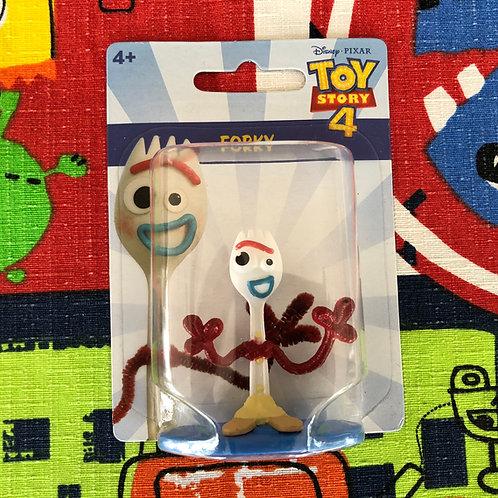 Figura Forky Toy Story 4