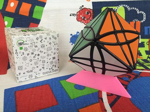 LanLan Rex cube base negra