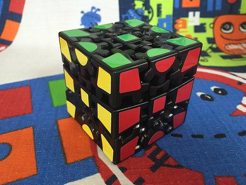 Z Gear cube v2 base negra