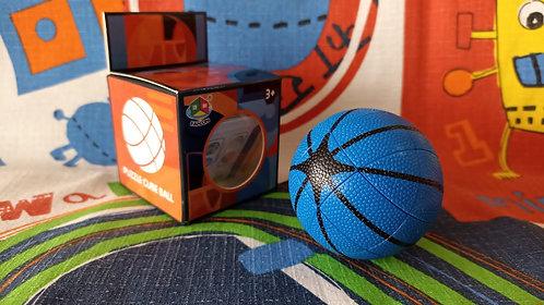 FanXinBalón 3x3 Basketball azul