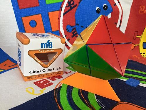 MF8 Dino stickerless
