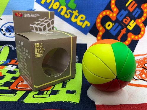 YJ Yeet Ball Cube stickerless