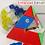 Thumbnail: GAN Pyraminx Enhanced GES magnética stickerless