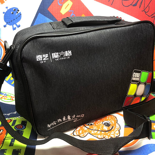 QiYi M Bag v2