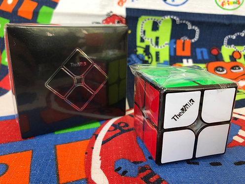 2x2 QiYi Valk 2 magnético base negra