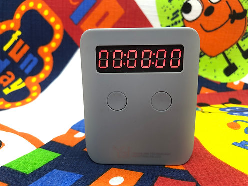 YJ Pocket timer infrarrojo