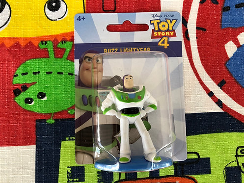 Figura Buzz Light Year Toy Story 4