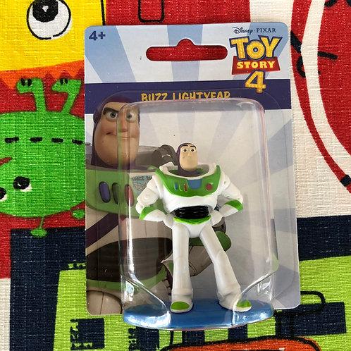 Figura Buzz Light Year Toy Story 4