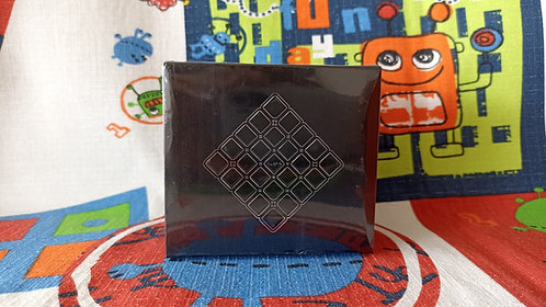 5x5 QiYi Valk 5 M magnético base negra